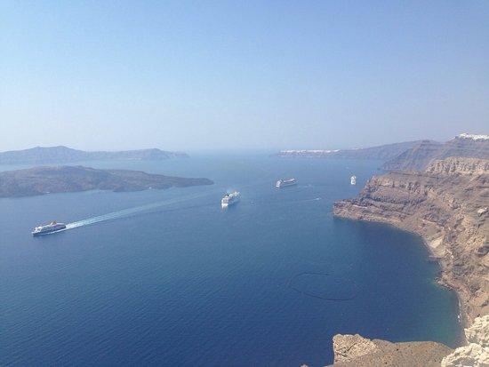 Pyrgos, Grekland: photo2.jpg