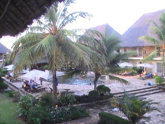 Zdjęcie Dream of Zanzibar