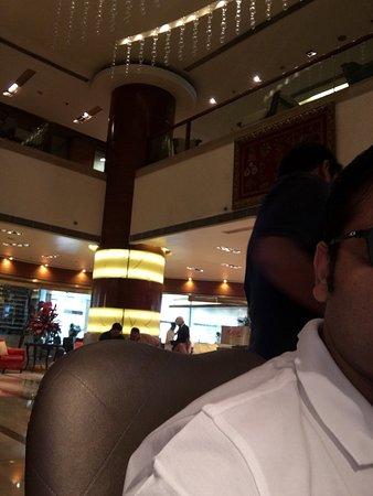 Jaypee Siddharth: photo0.jpg