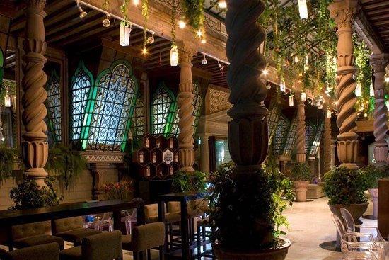 Hotel Geneve Ciudad de Mexico: photo5.jpg