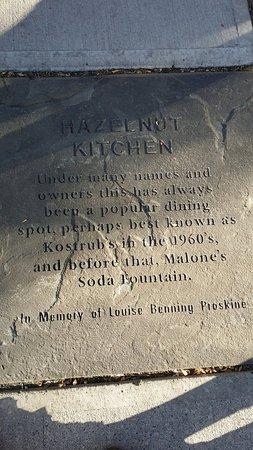 Hazelnut Kitchen: 20160822_182410_large.jpg