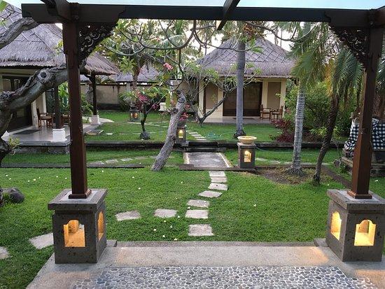 Pemaron, Indonésie : photo1.jpg