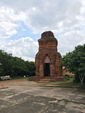 Phan Thiet, Vietnam: photo0.jpg