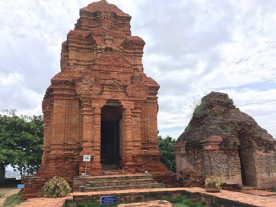 Phan Thiet, Vietnam: photo1.jpg