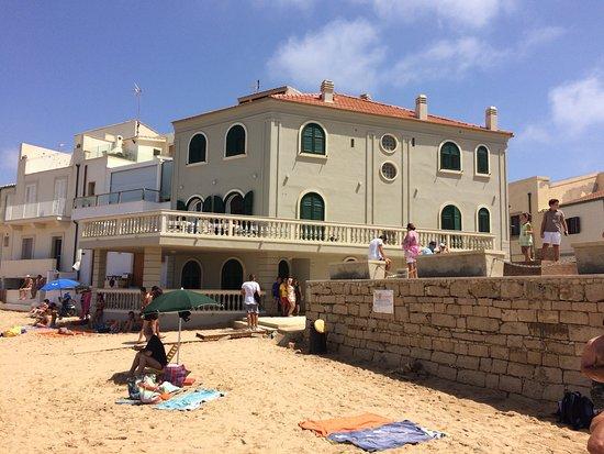 A Casa di Grazia : photo1.jpg