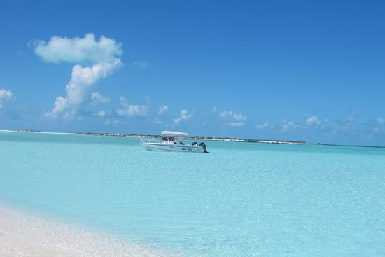 Paradise Bay Bahamas: photo0.jpg