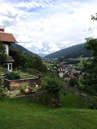 Bauernhof Feichterhof