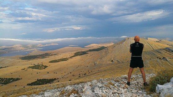Kornati Islands National Park, كرواتيا: IMG_20160817_071853_large.jpg