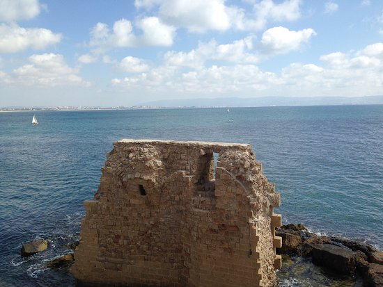 Acre, Israel: photo1.jpg