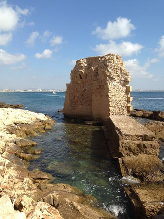 Acre, Israel: photo3.jpg