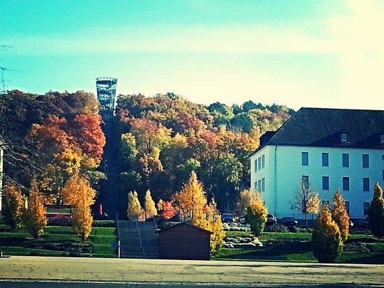 Sauerlandpark Hemer