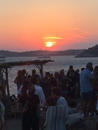 Paraga, Grecia: photo2.jpg