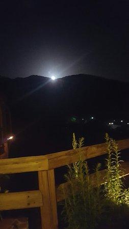 Polydroso, Grecia: 20160818_214351_large.jpg