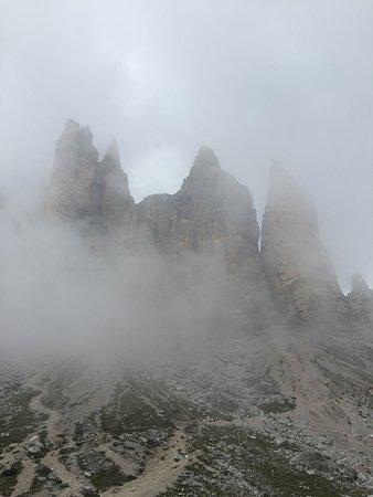 Calalzo di Cadore 사진
