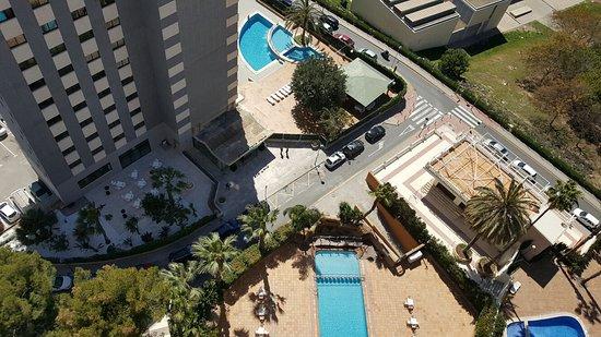 La Era Park Apartments: 20160403_141308_large.jpg