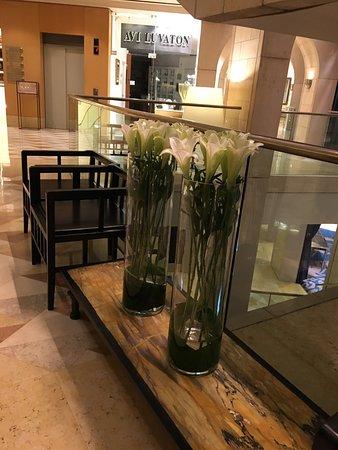 David Citadel Hotel: photo0.jpg