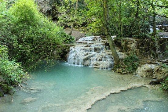 Lovech, Bulgaria: a few more photos
