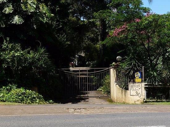 Pietermaritzburg Photo