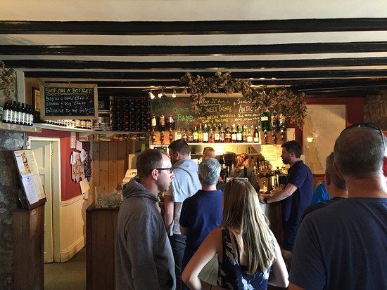 The Ship Inn: photo1.jpg