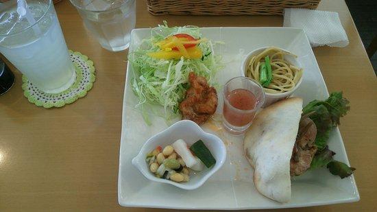 Eniwa, Japón: DSC_0173_large.jpg