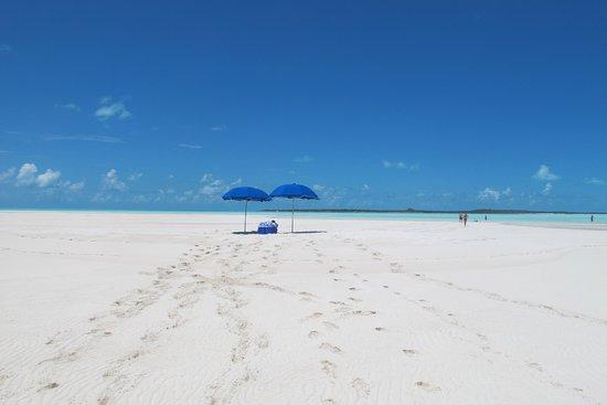 Cape Santa Maria Beach Resort & Villas: photo0.jpg