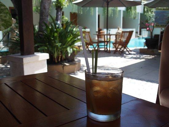 Kuta Lagoon Resort & Pool Villa: photo0.jpg