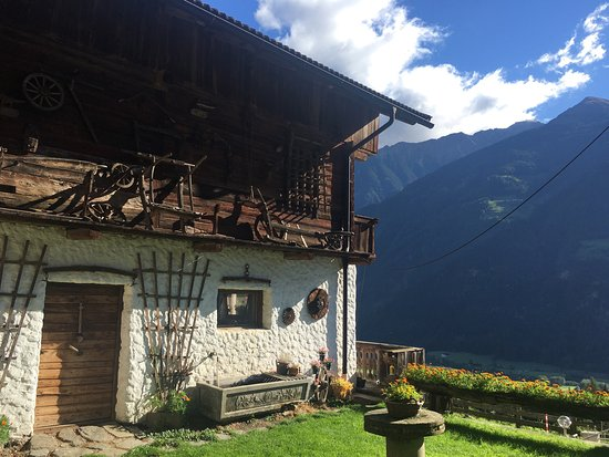 Villa Ottone, Italia: photo0.jpg