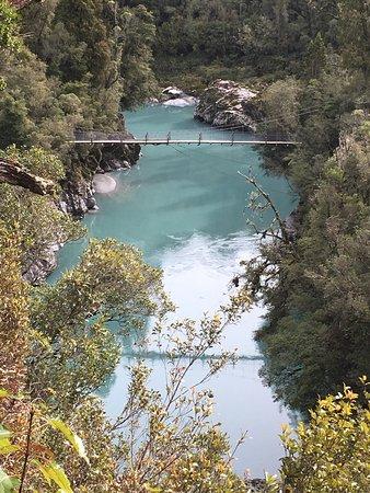 Hokitika, Nova Zelândia: photo0.jpg
