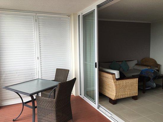 Blue Horizon Resort Apartments: photo4.jpg