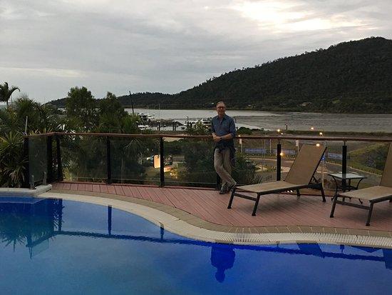 Blue Horizon Resort Apartments: photo5.jpg