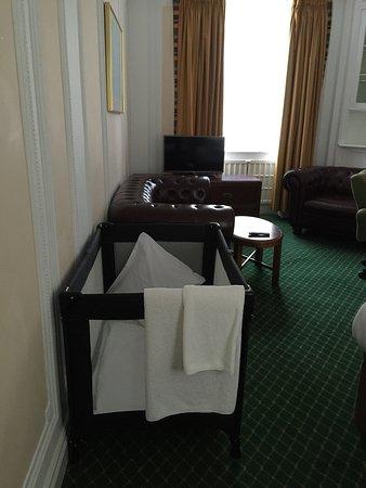 Astor Court Hotel: photo1.jpg