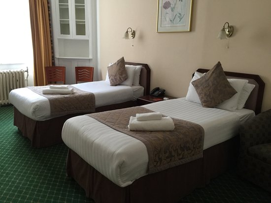 Astor Court Hotel: photo2.jpg