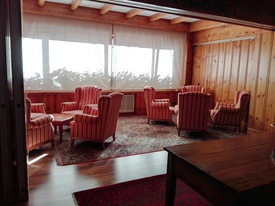 Hotel Rutllan: IMG_20160824_094459_1_large.jpg