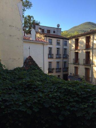 Hotel Vidal: photo3.jpg