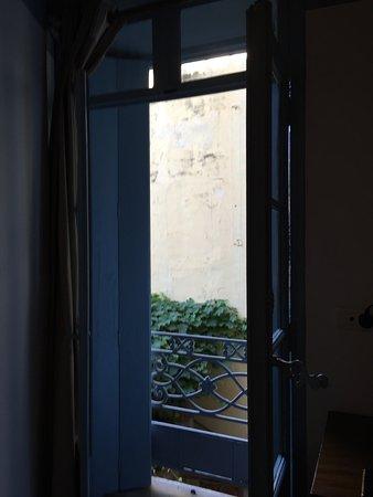 Hotel Vidal: photo6.jpg