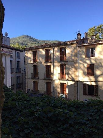 Hotel Vidal: photo7.jpg