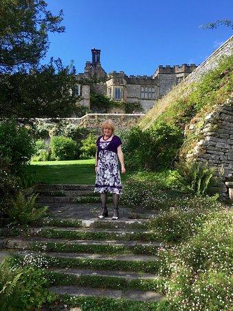 Haddon Hall: photo6.jpg