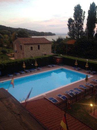 Torricella di Magione, Italië: photo7.jpg