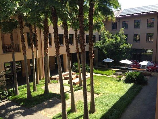 Palo Alto, Californië: photo8.jpg