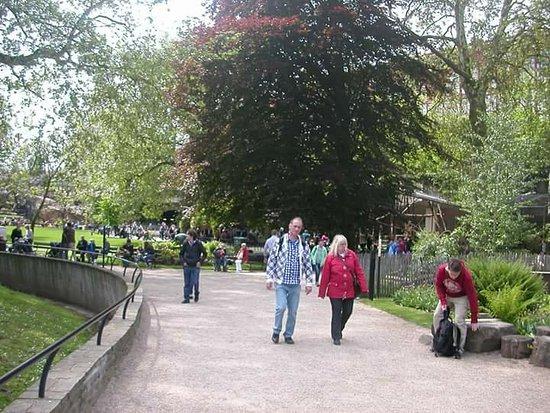 Antwerp Zoo (Dierentuin): FB_IMG_1472026854616_large.jpg