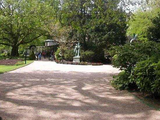 Antwerp Zoo (Dierentuin): FB_IMG_1472026839262_large.jpg