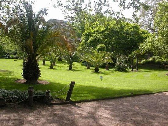 Antwerp Zoo (Dierentuin): FB_IMG_1472026844086_large.jpg