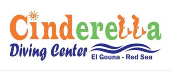 Cinderella Diving Center El Gouna