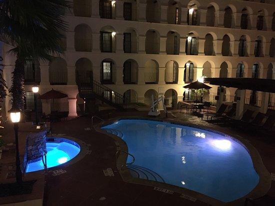 srija s sweet 16 picture of doubletree by hilton hotel austin rh tripadvisor com