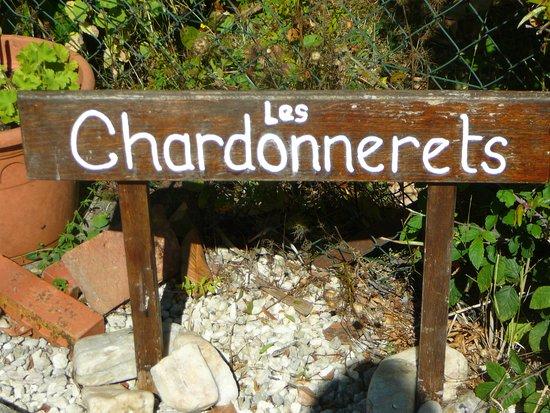 Dordogne لوحة