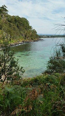Mollymook, Avustralya: Fabulous location with memorable views