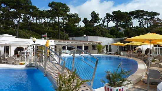 La maison Blanche, Vaux-sur-Mer - تعليقات حول المطاعم - Tripadvisor