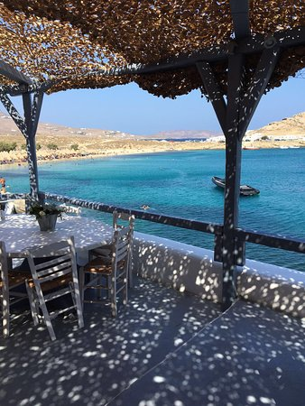 Агиа-Анна, Греция: photo0.jpg