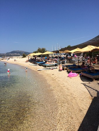 Palairos, Grécia: photo0.jpg