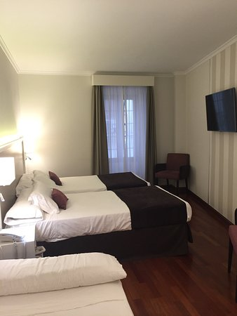 Hotel Maestranza: photo4.jpg